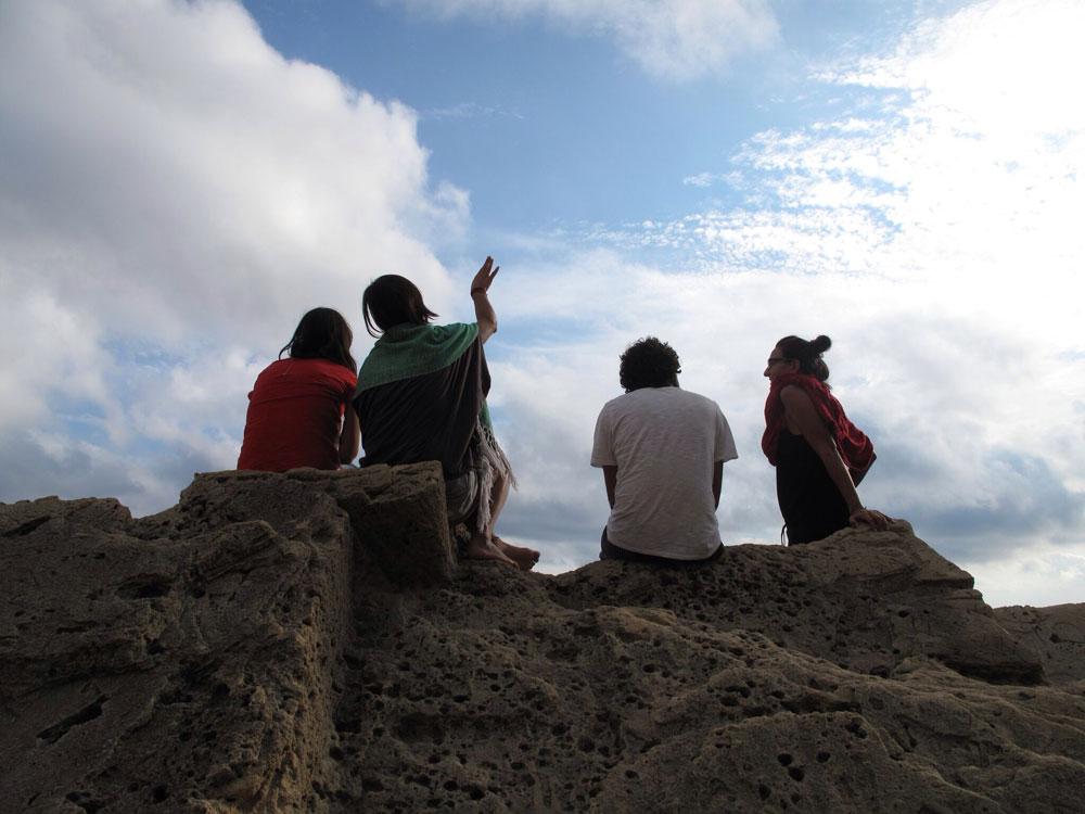 Reserva Natural de Cala d'Hort_atlantis_cantera_entorno natural_amigos