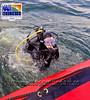 cursuri-lectii-scufundari-scubadiving-697