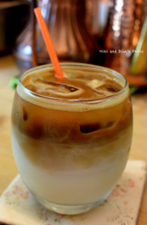 台中框旅咖啡31