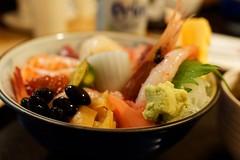 20151117_滕戶海鮮丼_13_一級棒海鮮丼