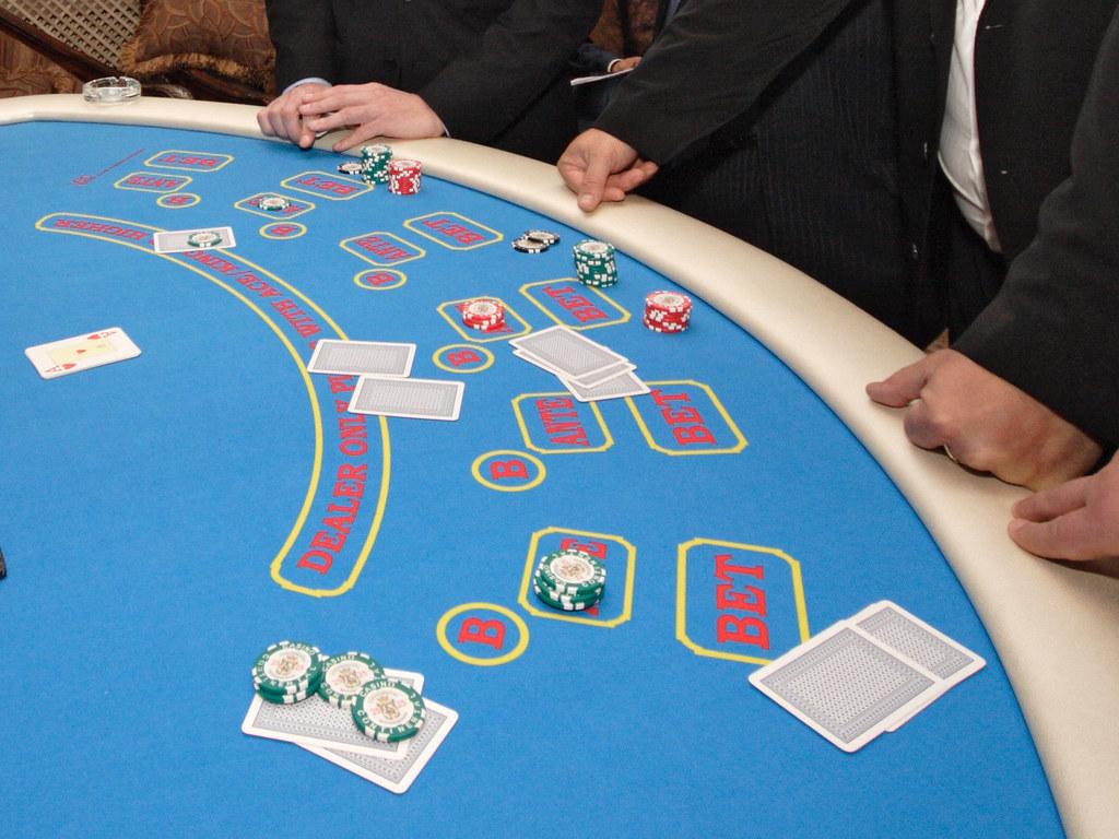 Клиент вулкан казино агент 007 казино онлайн