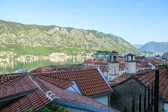 Montenegro-47.jpg