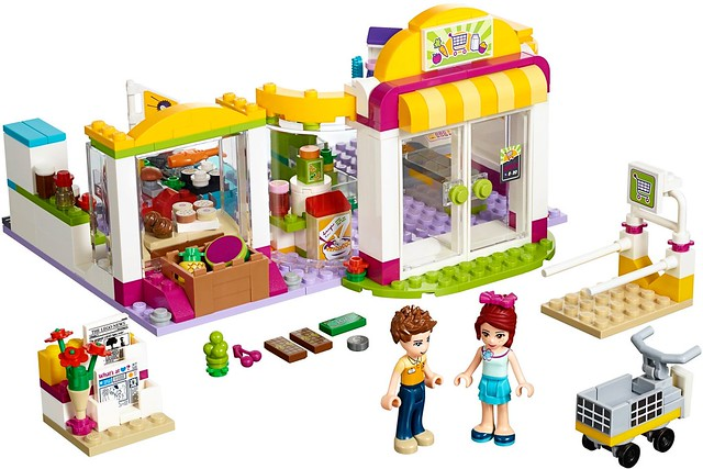 Heartlake-Supermarket-set-main-41118