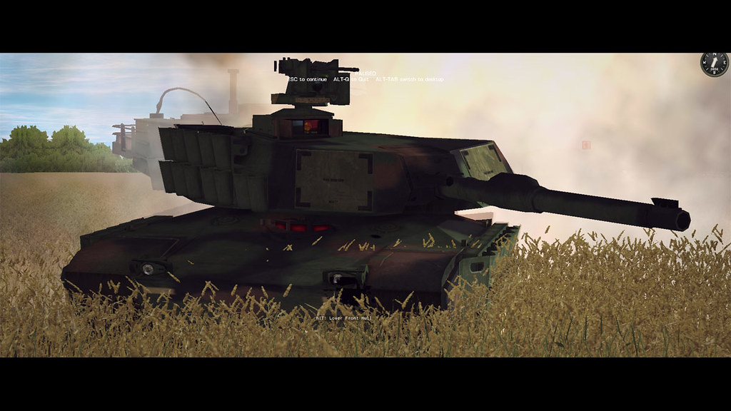 5_Combat_Mission_Black_Sea_War_Movie_ADVANCED_enhancement_pack_by-BarbaricCo