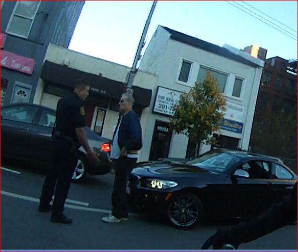 evl2353police