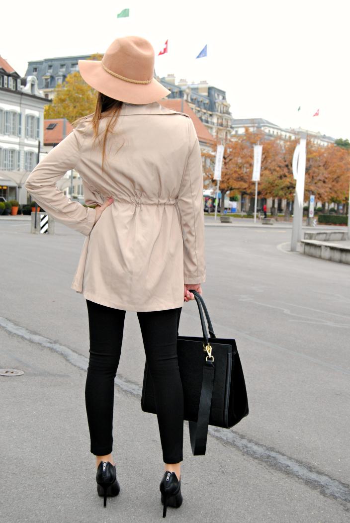 Outfit_OmniabyOlga (105)