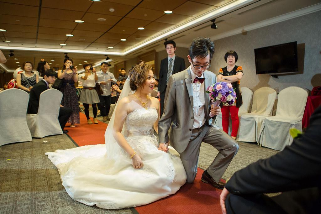 結婚迎娶精選-108