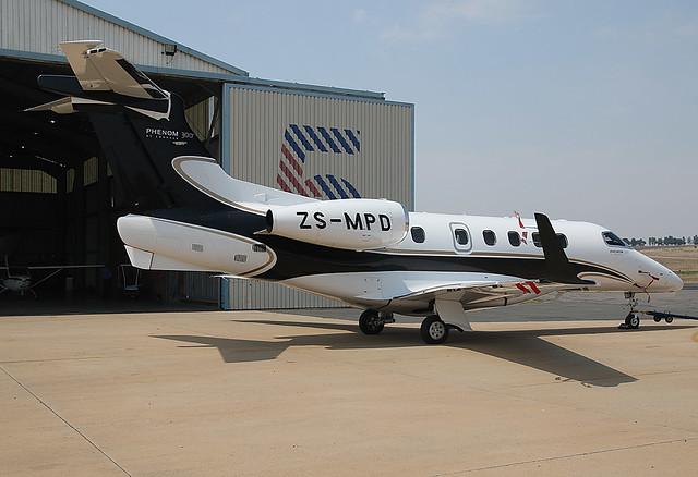 ZS-MPD