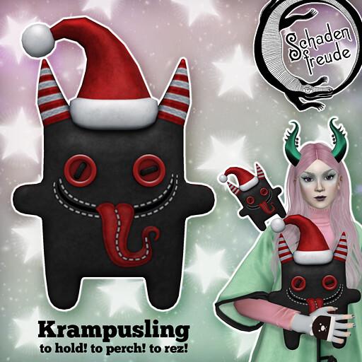 krampusling