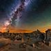 A Perfect Night by Wayne Pinkston