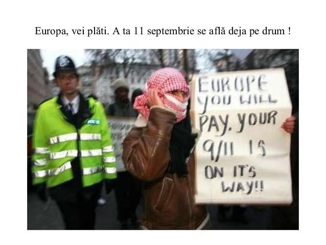 islamism-8-638