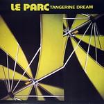 Tangerine Dream Le Parc Krautrock DMM audiophile