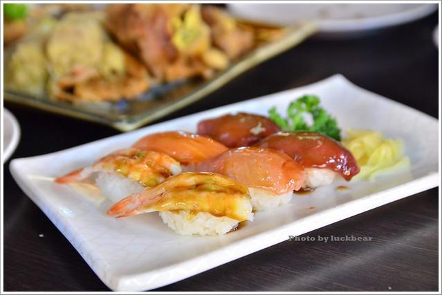萬華華西街美食壽司王006-DSC_6957