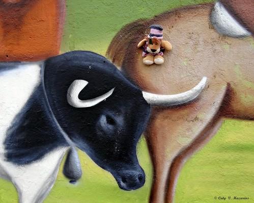 toledo toros vino cazadores caza castillalamancha viñedos eljuli lasagra casasrojas casarrubiosdelmonte caseríorojo