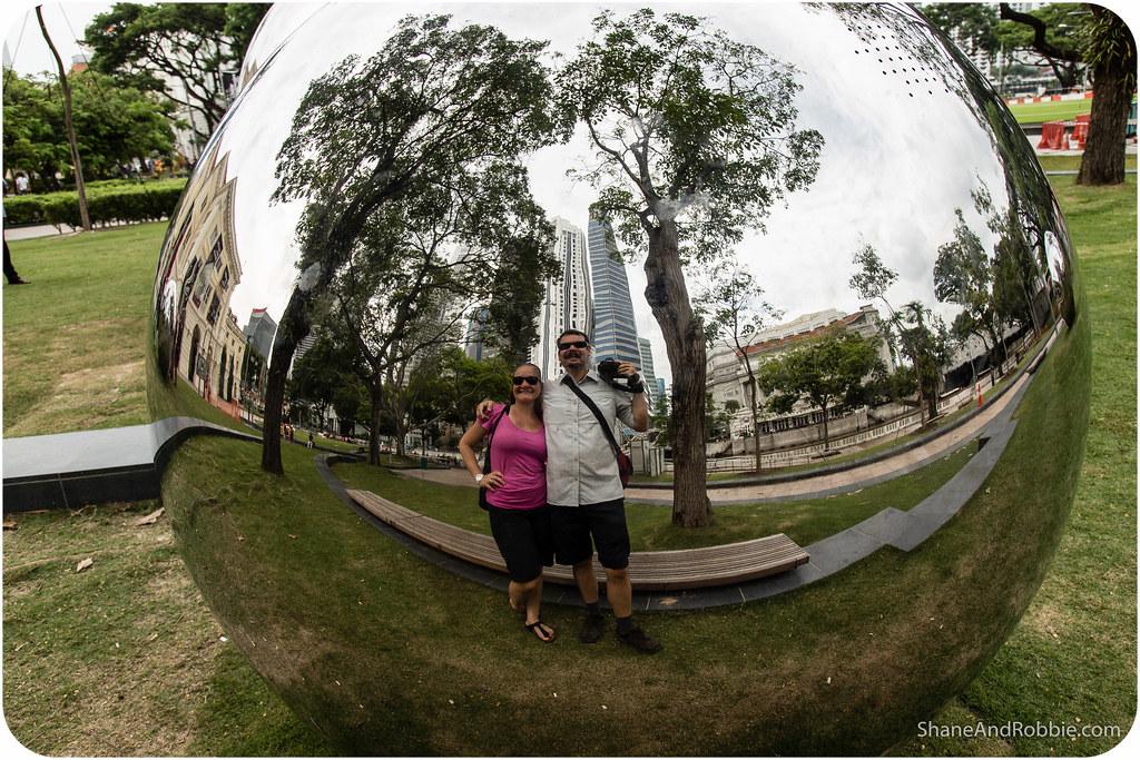 20151220(Canon EOS 6D)-00030