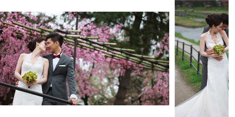 顏氏牧場,後院婚禮,顏氏牧場2,極光婚紗,海外婚紗,京都婚紗,海外婚禮,草地婚禮,戶外婚禮,旋轉木馬_0040