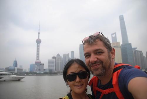 55 Bund en Shangai  (21)