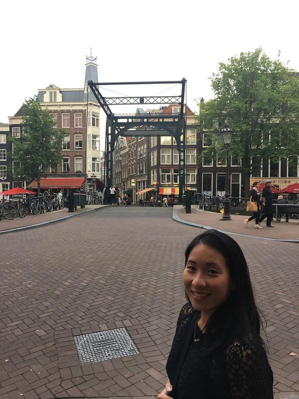 Amsterdam (141)