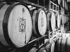 One-Eight Distilling