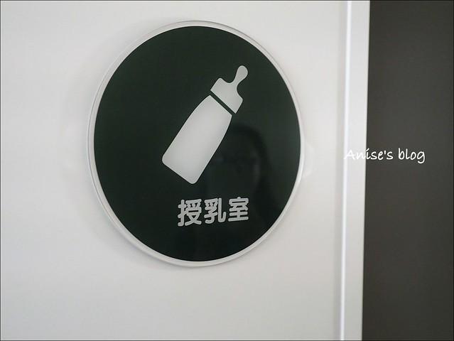 三宅島_016