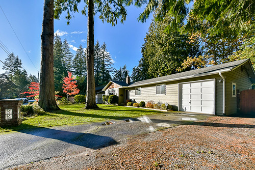 Storyboard of 20205 42A Avenue, Langley