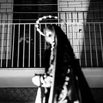 Mariotto (Ba) - Addolorata