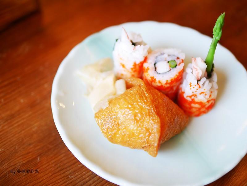 東咔滋日式定食屋 (28)