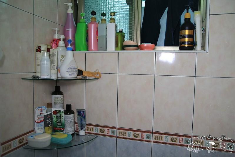 廁所 040