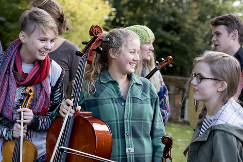 National Youth Folk Ensemble_Halsway Manor 2016_121_Credit Camilla Greenwell