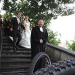 Hochzeit Petra und Jan