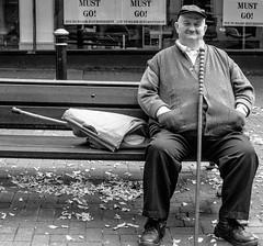 Tax breaks for elderly in Australia