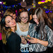 22. October 2016 - 2:32 - Sky Plus @ The Club - Vaarikas
