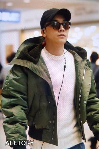 BIGBANG departure Seoul to Nagoya 2016-12-02 (32)