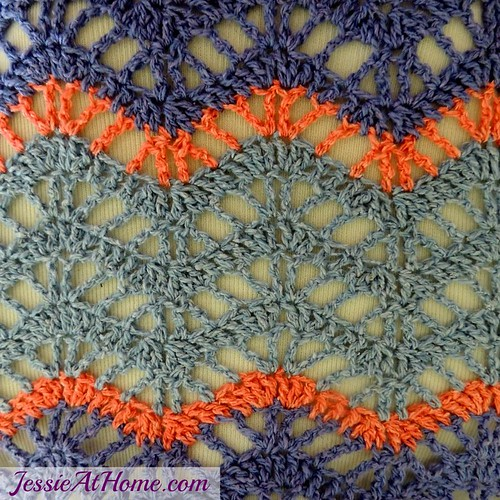 Christina-Wrap-free-crochet-pattern-by-Jessie-At-Home-close-up