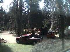 00606E91F246(Driveway Cam 3) motion alarm at 20150903132053