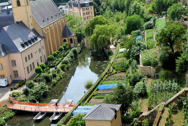 Luxembourg City (39)