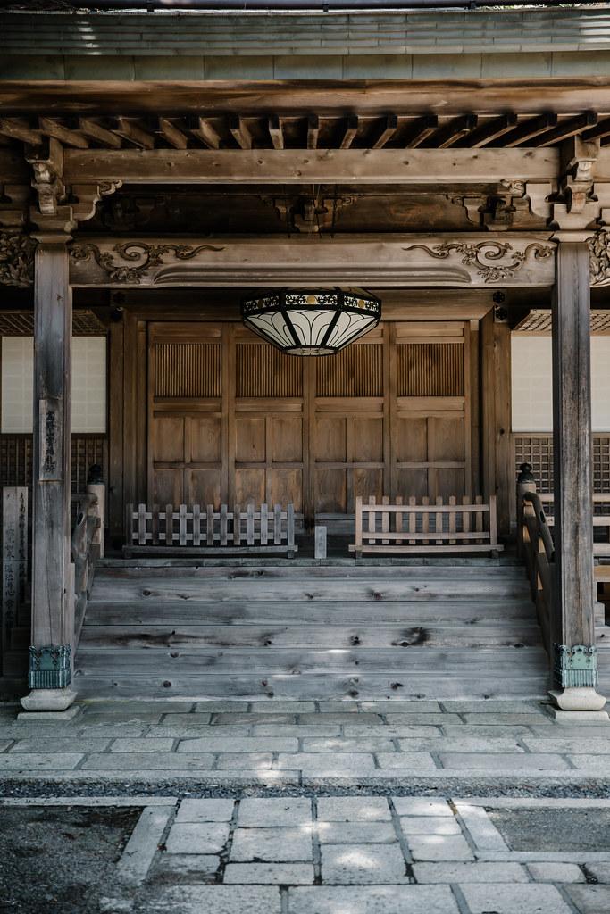 http://localmilkblog.com/2015/10/wander-japan-pt-3-koyasan-temple-stay.html