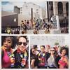 Memories from the Pride Parade. #flashbackfriday #insider #festival #event #prideparade #parade #sf
