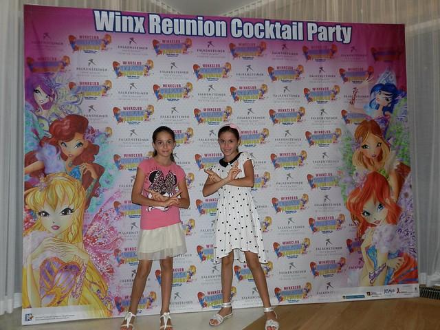 winx-reunion