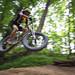Micro Fat Air by bundokbiker