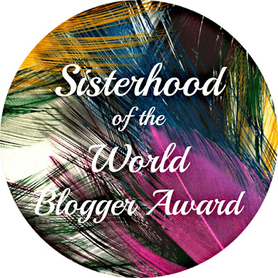 Sisterhood-of-the-World-Blogger-Award