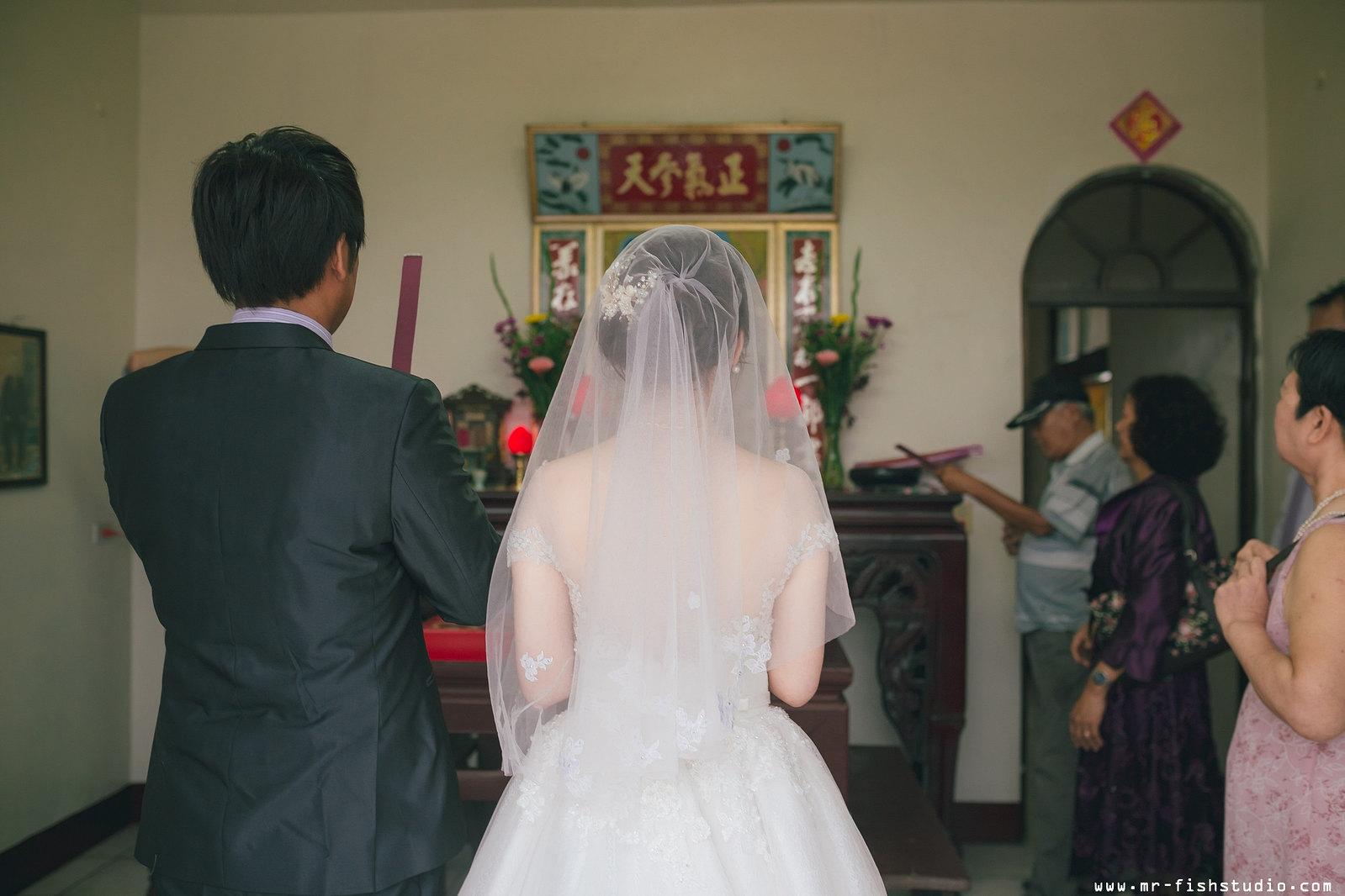 0522Wanfu+FloR1539