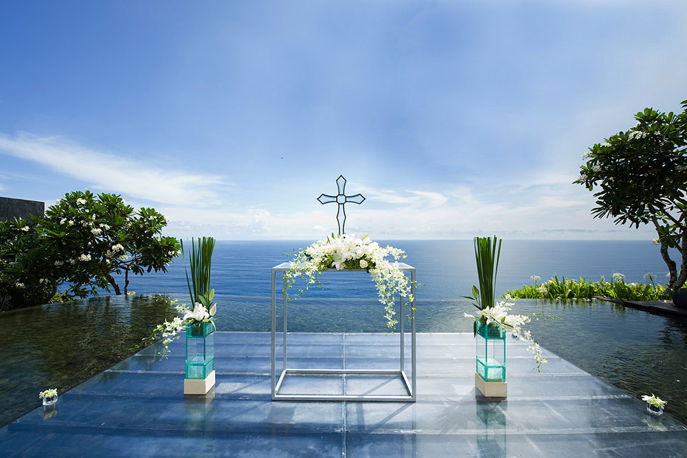 2-via-bali-weddingphoto-2