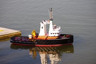 20150915 RNM at Pond (12)
