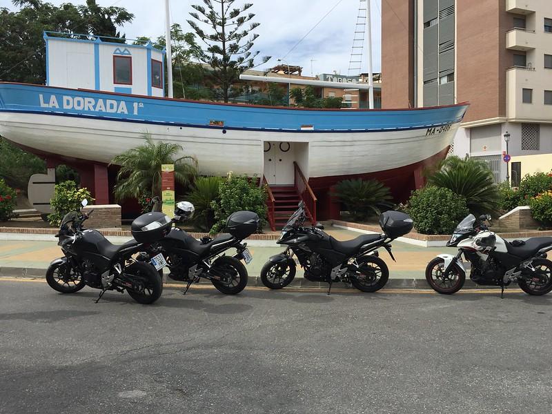 fotos de la quedada sabado 22/08/2015 quedada malaga nerja torre del mar 20862702355_215ca0291d_c