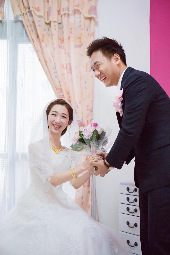 結婚儀式精選136