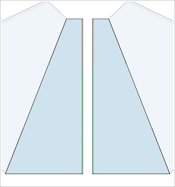 帳篷a1-3OK