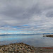 Panorama by Oivind. Ness. iceland travel on Thursday