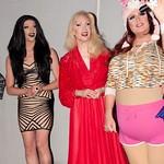 Dreamgirls Revue Rage 09-15 094