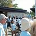 15e marche annuelle de la SLA Québec